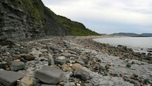 地質之旅 Geologic Journey 節目