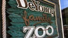 Hayatım Hayvanat Bahçesi SAYFAYA GİT