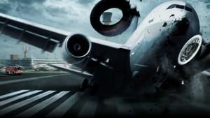 Flyhavarikommisjonen