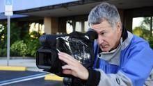 玩命攝影師 Cameramen Who Dare 節目