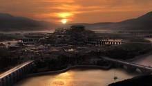 尋找亞特蘭提斯 Finding Atlantis 節目