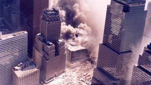 11 september-attackerna: Kriget fortsätter
