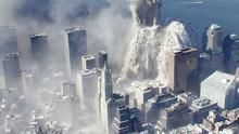 9/11: Ten Years Later show