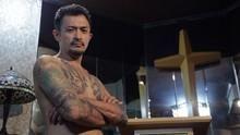 透視內幕: 東京黑社會 Inside: Tokyo Mafia 節目