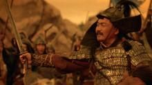 Lost Tomb Of Genghis Khan show