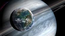 Mundos Extraterrestres programa