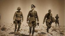 1944 : Commandos contre Rommel Voir la fiche programme