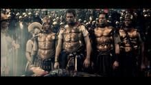 Der Kampf um Caesars Erbe Programm
