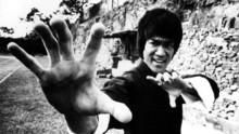 Bruce Lee: Curse of the Dragon show