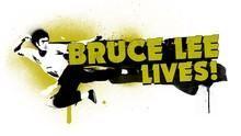 Bruce Lee Lives! show