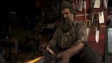En İyi Fotoğraflar: Afganistan SAYFAYA GİT