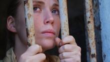 Pierdut printre străini documentar