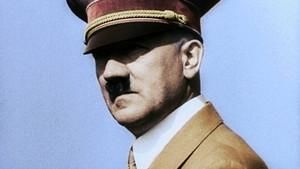 Apocalypse: The Rise of Hitler Programma