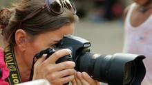 As Dez Melhores Fotos National Geographic 3 programa