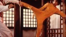李小龍不朽傳奇 Bruce Lee: The Legend 節目