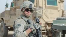 Démineurs en Afghanistan Voir la fiche programme
