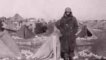 Hitler's GI Death Camp Programma