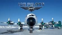 Ice Pilots NWT show