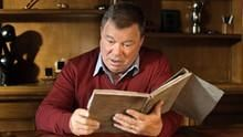 William Shatner&#039;s Weird or What? show