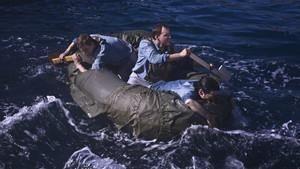 Segredos da História: A Fuga de Alcatraz