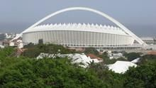 مقدمات جام جهانی برنامه