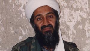 Osama bin Laden: Finalul