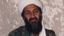 Osama Bin Laden: The Last Days show