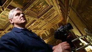 Da Vinci: kutatás az elveszett remekmű után