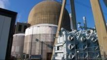 Die nukleare Bedrohung - Gefahr der Zukunft Programm