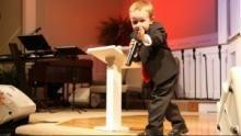 NG Inside: Kinderprediger Programm