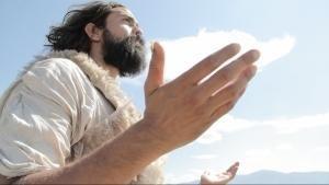 Das Rätsel um Johannes den Täufer