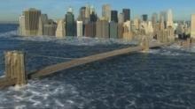 Katasztrófák bolygója film