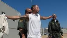 מדינת האסירים תוכנית
