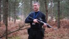 Le massacre de Norvège Voir la fiche programme