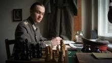 Последние тайны Третьего рейха программа