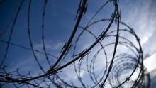 Inside Guantanamo show