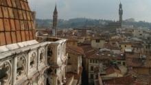 Florența documentar