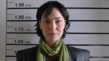 Encarcelados en el extranjero Serie