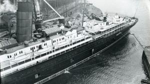 Lusitania SAYFAYA GİT