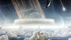 Asteroid! Doomsday Rock
