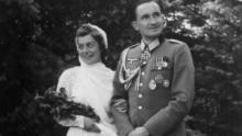 Les descendants du Troisième Reich Voir la fiche programme