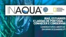InAqua  programa