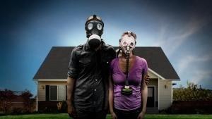 Familles Apocalypse