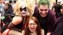 Comic Store Heroes Voir la fiche programme