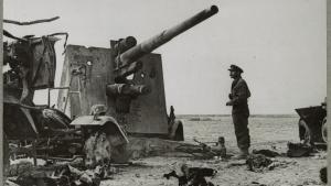 A második világháború - belülről