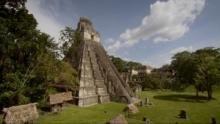 Die Prophezeihung der Maya  Programm