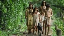 Die letzten Tage der Maya Programm