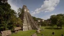 馬雅啟示錄The Mayan Apocalypse 節目