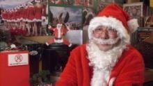 Jeu de Noël - Nat Geo Wild Voir la fiche programme