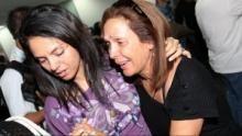 Costa Concordia: Augenzeugenberichte Programm